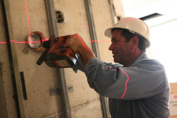 Etobicoke Electricians
