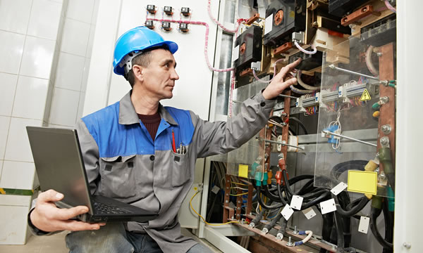 Electrical Safety Inspection Services in Toronto.