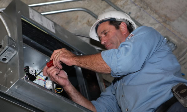 Electrical Services Contractor in Toronto.