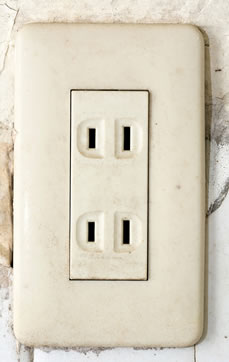 Are Two Prong Outlets Still Safe in My Home?