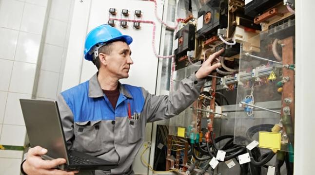 cosmos electrical scarborough on electricians rh cosmoselectrical com Auto Technician Jobs Medical Technician Jobs