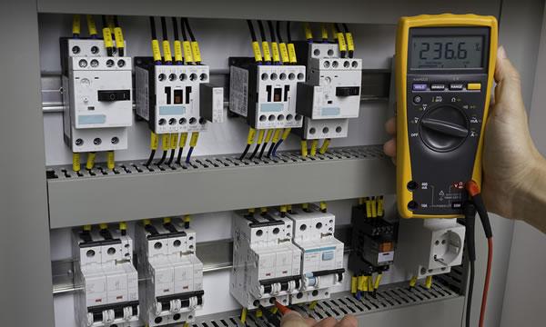 electrical wiring company wire center u2022 rh inkshirts co electrical wiring company malaysia electrical wiring companies